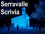 Private Taxi transfer from Milan Malpensa Airport to Serravalle Scrivia
