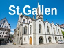 Private Taxi transfer from Milan City to St.Gallen (CH)