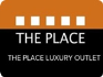 Private transfer Shopping Tour The Place Luxury Outlet