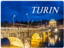 Private Taxi transfer from Turin Airport Caselle to Turin City