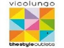 Outlet Shopping Tour Vicolungo The Style Outlets (Italy)