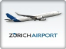 Private transfer from City Milan to Zurich Airport-CH and conversely