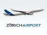 Private Taxi transfer from Milan-Orio al Serio Airport to Zurich Airport Kloten (CH)